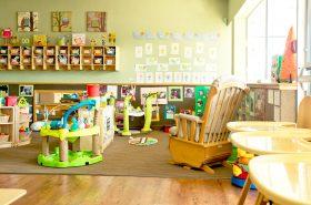 Brooklyn Center Child Care