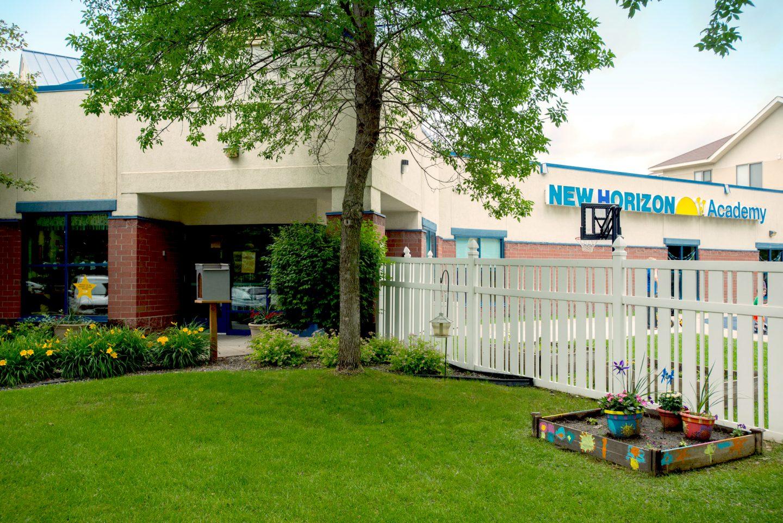 New Horizon Academy - Burnsville