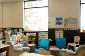 Eagan Preschool