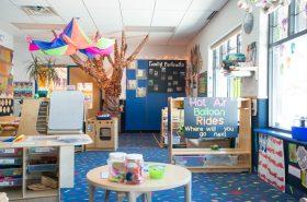 Elk River Preschool