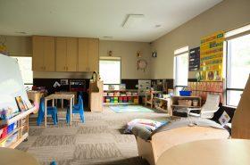 Burnsville Child Care