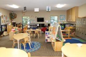Burnsville Preschool