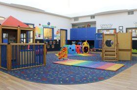 Elk River Child Care