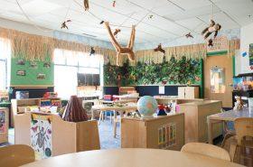 Lakeville After School Care