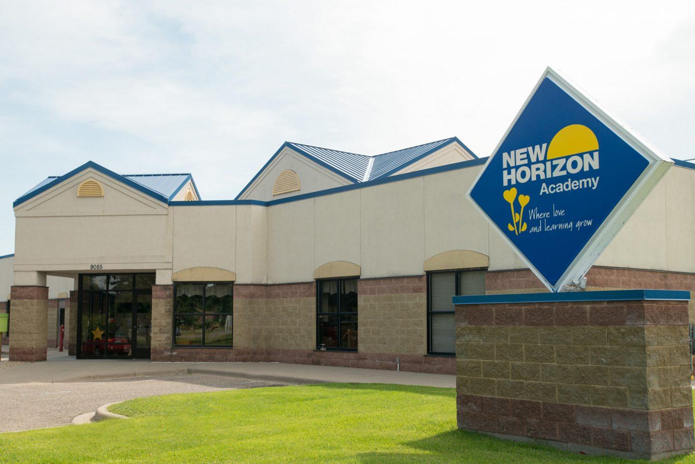 Lakeville New Horizon Academy