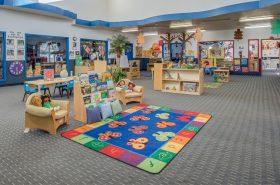 Boise Child Care