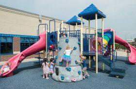 Rochester Child Care