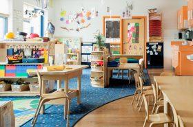 Rochester Preschool