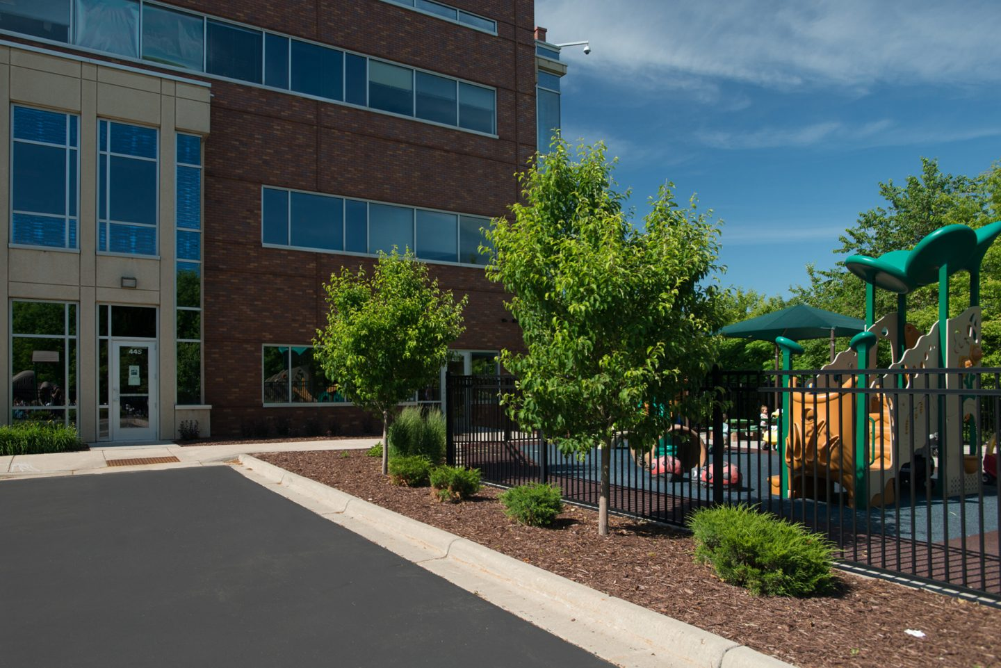 Maple Grove – Boston Scientific Child Care