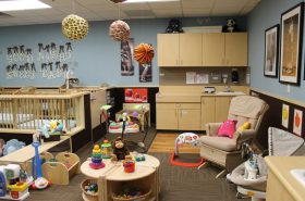 Maple Grove – Boston Scientific Infant Care