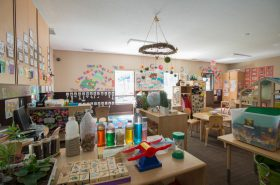 Maple Grove Preschool