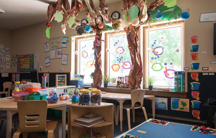 St. Cloud Preschool