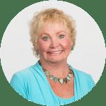 Sue Dunkley